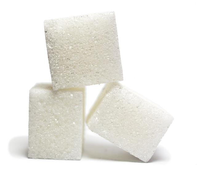 depilacja pastą cukrową w domu