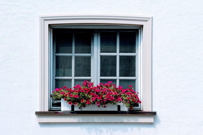 Na czym polega ciepły montaż okien?