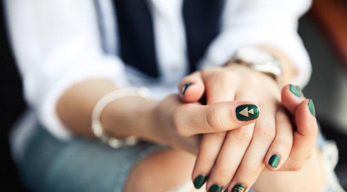 Szukasz sprawdzonego salonu manicure w Lublinie? Sprawdź, zanim zadzwonisz do przyjaciółki