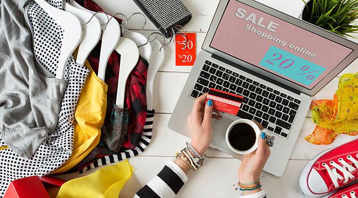 Jak zdobyć kod rabatowy na zakupy w sklepie EuroObuwie