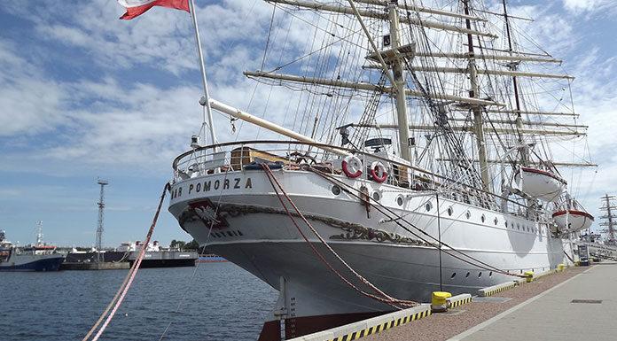 Kiedy dochody marynarza podlegają opodatkowaniu?