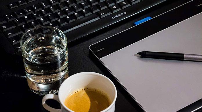 Łatwe kierowanie zasobami firmy