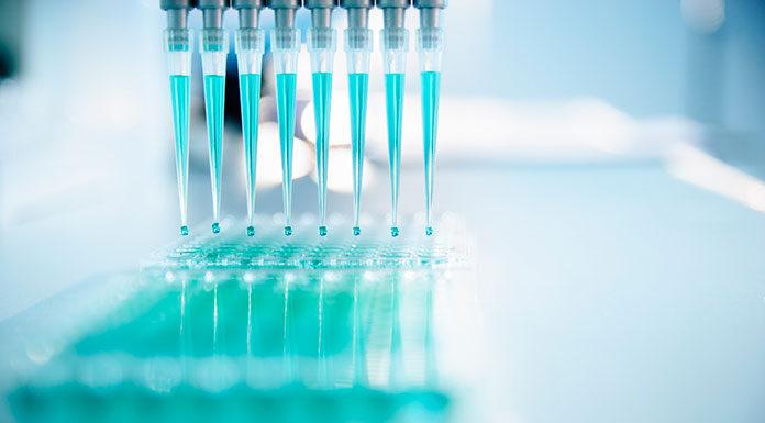 Informacje na temat badań genetycznych po poronieniu