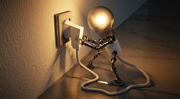 W którą stronę zmierzają klasyczne lampy pokojowe