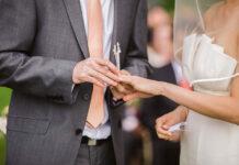 Popularne modele sukni ślubnych